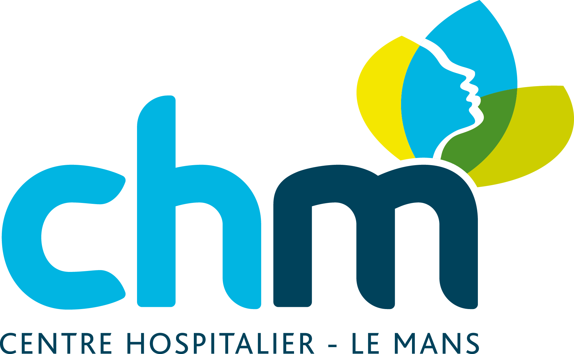 Idgo Institut De Dermatologie Du Grand Ouest